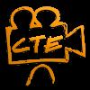 CTE-Camera-File-300