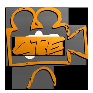 CTE Skills