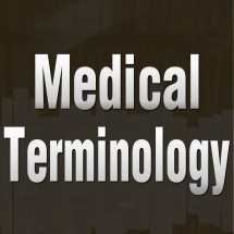 CTE Medical Terminiology blog