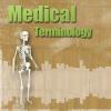 Medical-Terminology-Blog