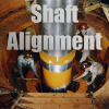 Shaft Alignment