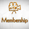 CTE Membership
