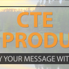 cte video production