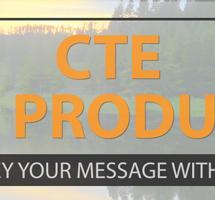 cte video production