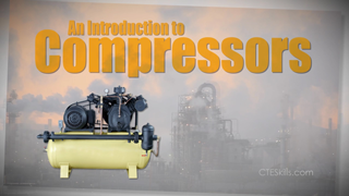 IND-PTC - Introduction to Compressors