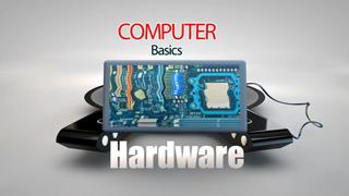 COM - Computer Basics / Hardware