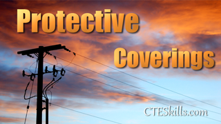 ULT - Protective Coverings