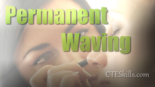 COS-SB - Permanent Waving