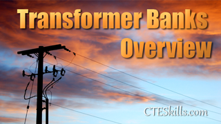 ULT - Transformer Banks Overview