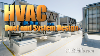 Duct and System Design